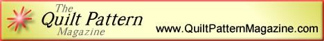 http://www.quiltpatternmagazine.com/