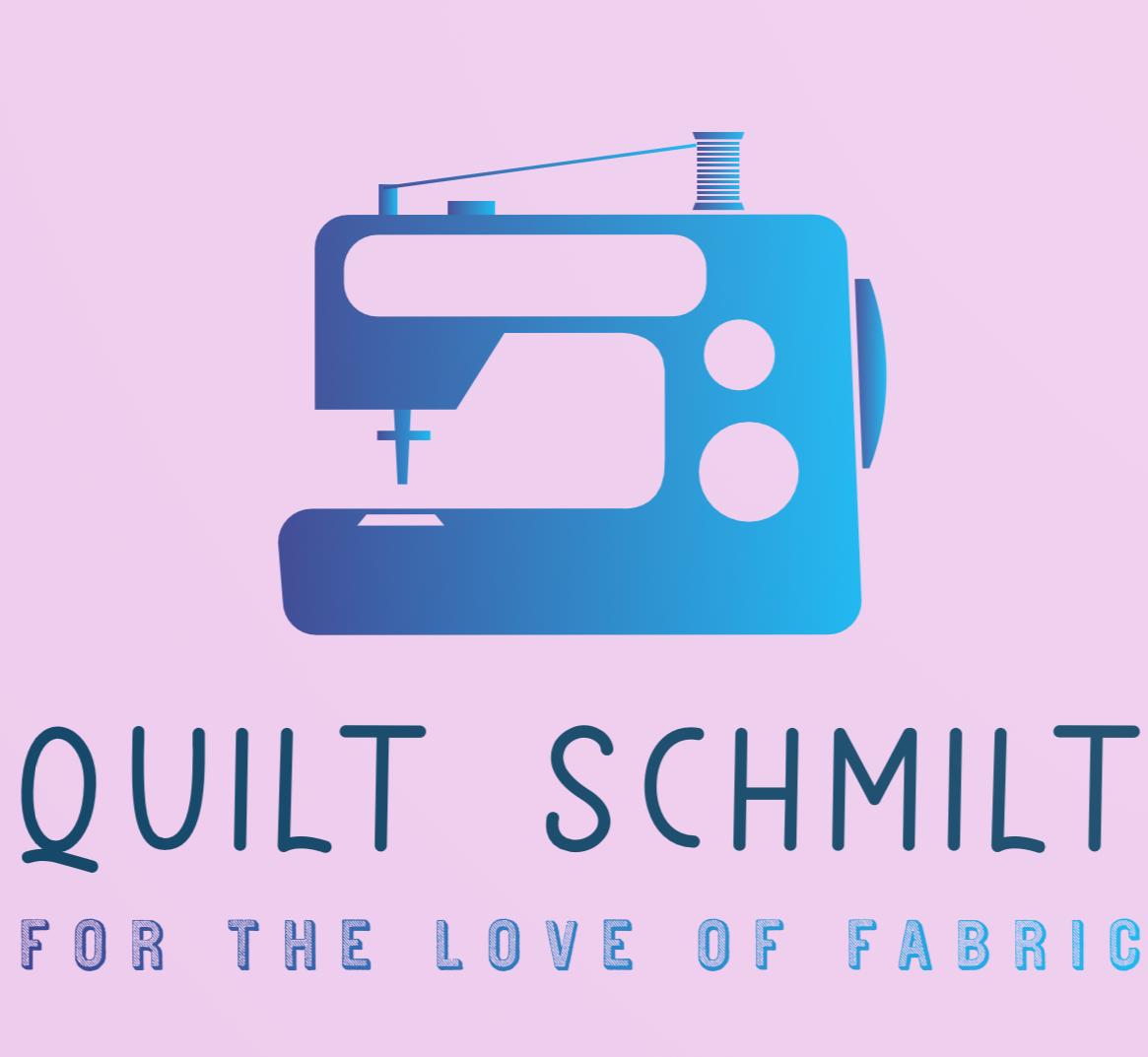 Quilt Schmilt